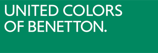 rsz_benetton_group_logo